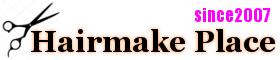 岩国市 美容院 Hairmake Placeブログ